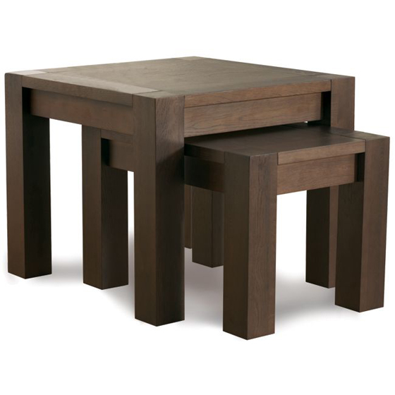 Indian Furniture Exporters Jodhpur Sunrise International