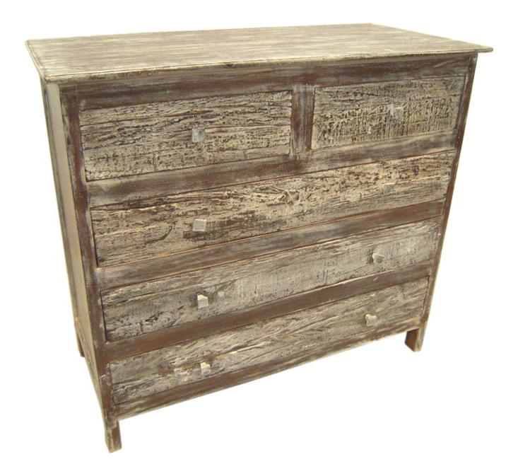 Sleeper Wood Furniture Manufacturerr